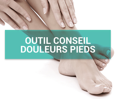 Outils Conseils